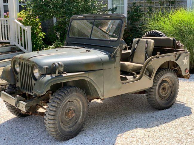 1953-m38a1-nantucketisland-ma0
