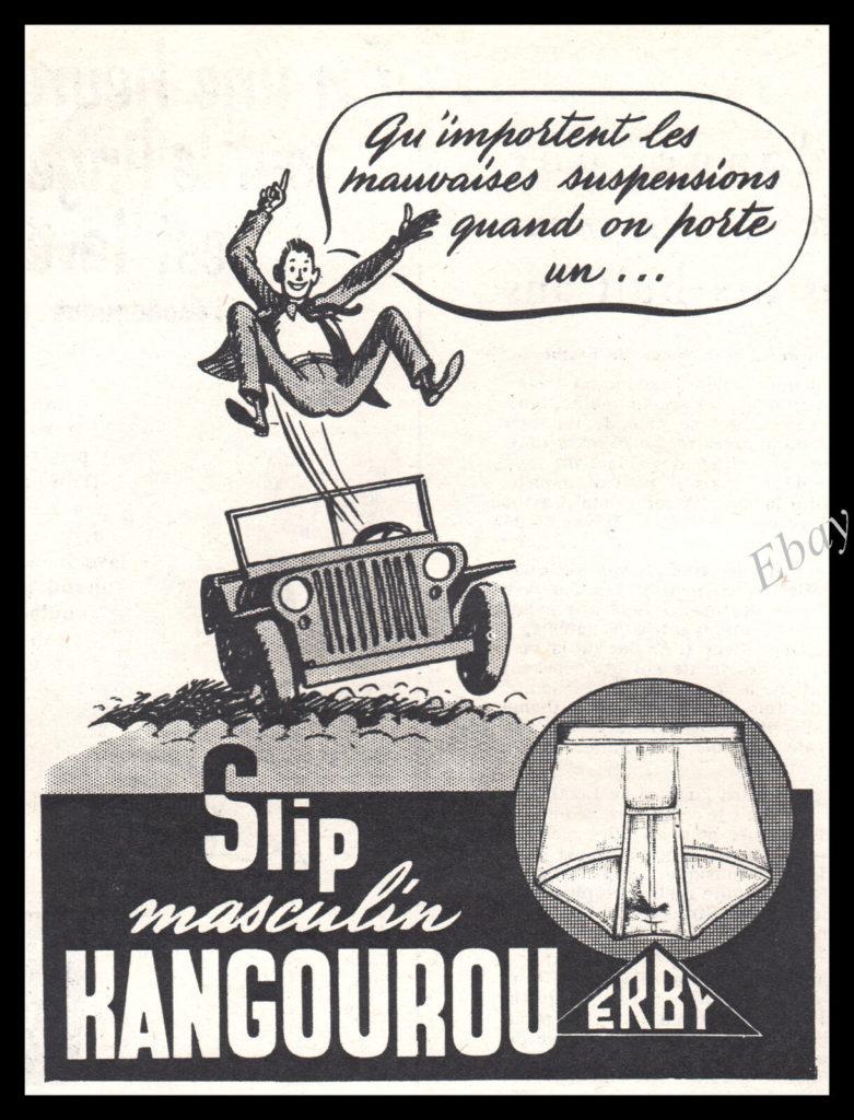 1953-slip-kangourou-underwear-print-ad