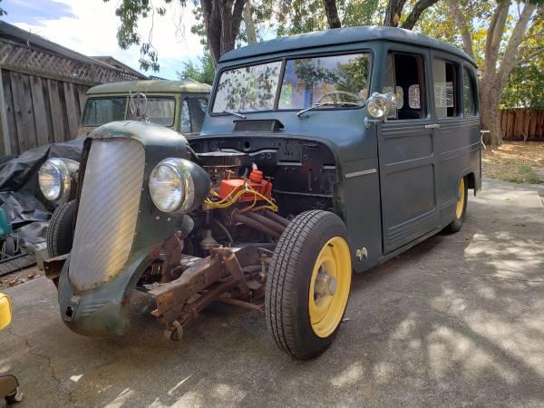 1953-wagon-jeeprod-sfbay-ca1