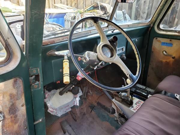 1953-wagon-jeeprod-sfbay-ca3