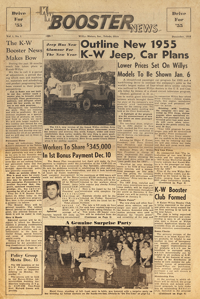 1954-12-kw-booster-page1-650px