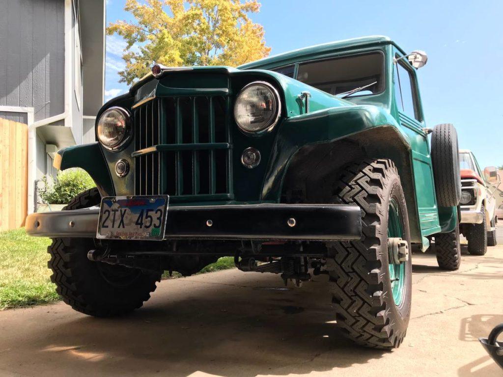 1954-truck-thornton-co1