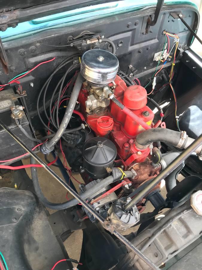 1954-truck-thornton-co2