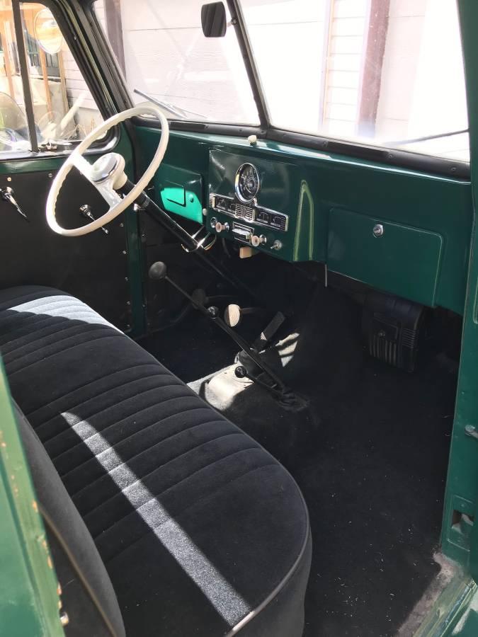 1954-truck-thornton-co3