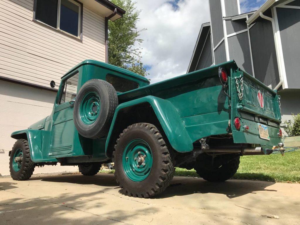 1954-truck-thornton-co4
