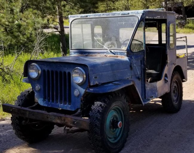 1955-cj3b-rapidcity-sd0