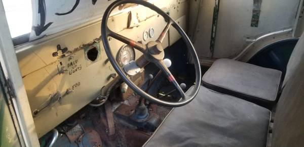 1955-cj5-palmer-ma3