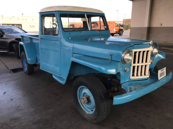 1955-truck-lascruces-nm0