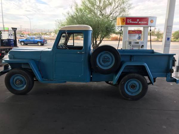 1955-truck-lascruces-nm3