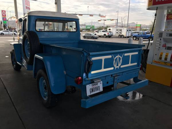 1955-truck-lascruces-nm4