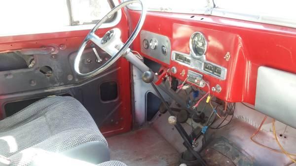 1955-wagon-globe-az2