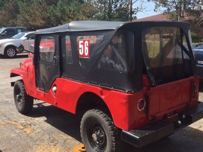 1956-cj6-ohio4