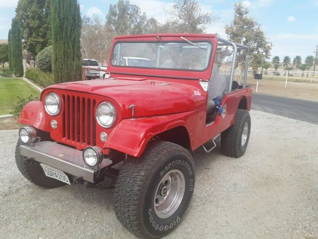 1956-cj6-pasorobles-ca1