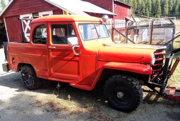 1956-wagon-truck-priestriver-id0