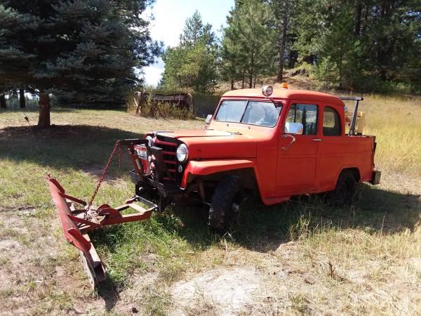 1956-wagon-truck-priestriver-id1