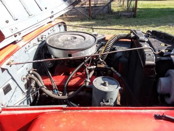 1956-wagon-truck-priestriver-id2
