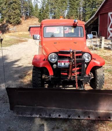 1956-wagon-truck-priestriver-id3