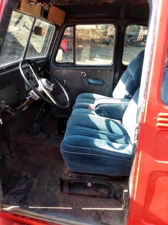 1956-wagon-truck-priestriver-id4