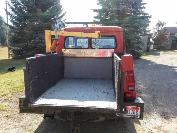 1956-wagon-truck-priestriver-id5
