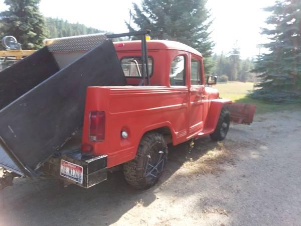 1956-wagon-truck-priestriver-id6