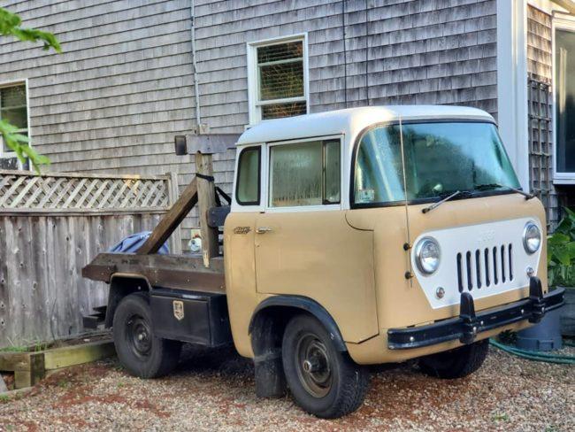 1957-fc150-nantucket-ma4