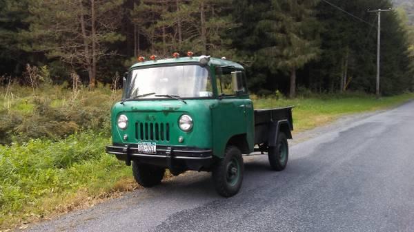 1960-fc150-walton-ny2