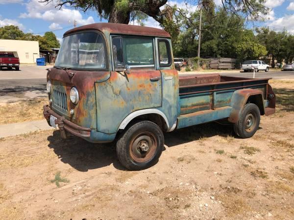 1960-fc170-sanangelo-tx1