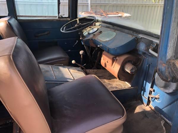 1960-fc170-sanangelo-tx3