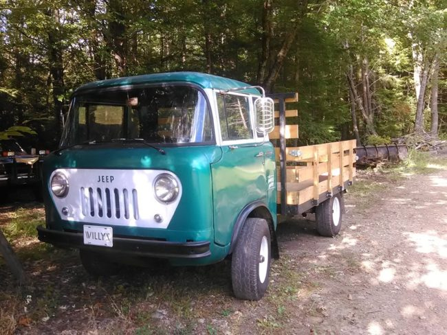 1961-fc170-winchendon-ma2