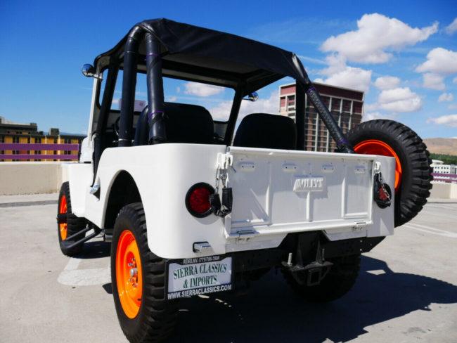 1962-cj3b-reno-nev9