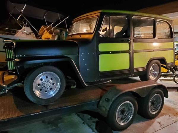 1962-wagon-jeeprod-stlucia-fl1