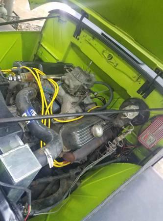 1962-wagon-jeeprod-stlucia-fl2