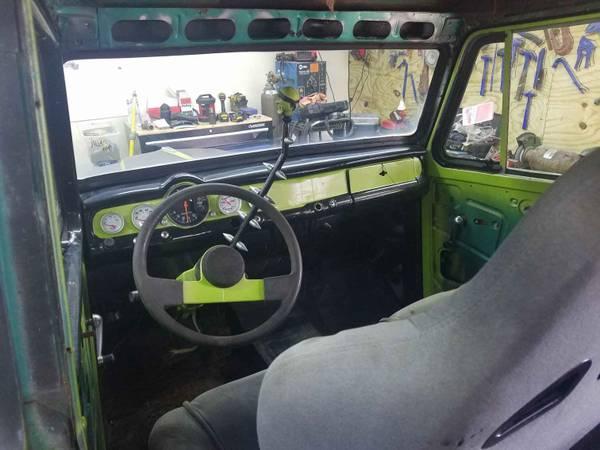 1962-wagon-jeeprod-stlucia-fl3