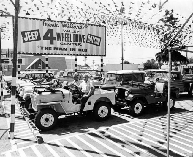 1964-08-11-lapl-archives-millard-4wheeldrive-center