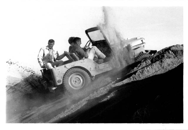 1964-m38-peace-corps-training