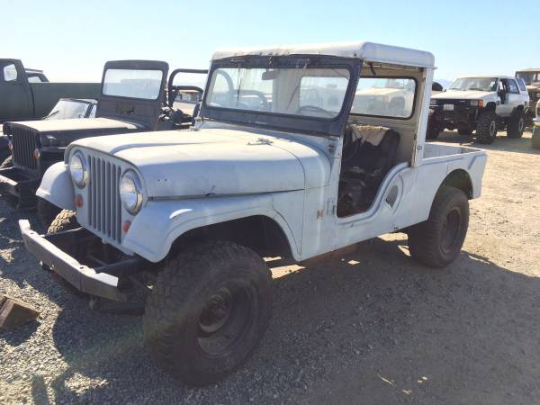 1966-cj6-upland-ca0