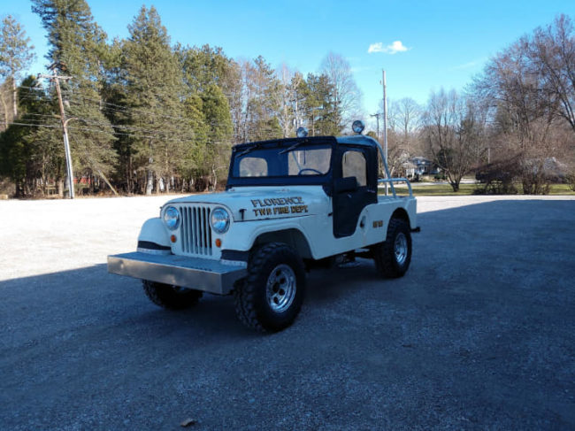 1967-cj6-fire-jeep-wakeman-oh0