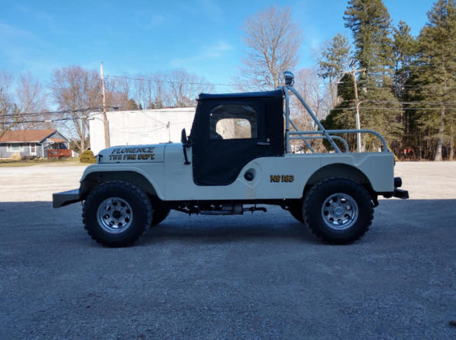 1967-cj6-fire-jeep-wakeman-oh2