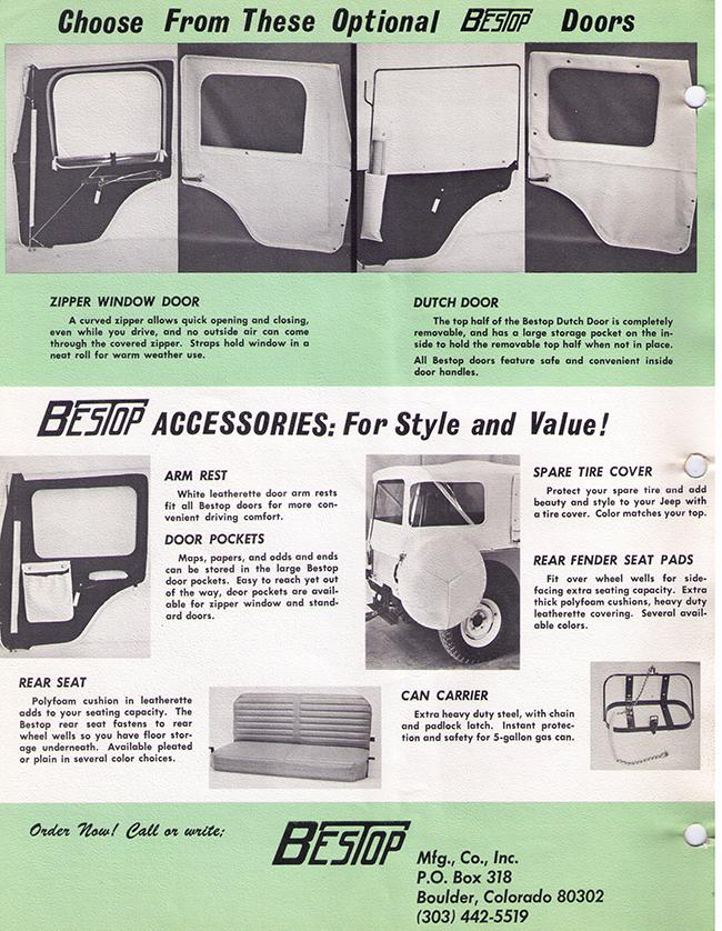 1968-05-bestop-softop-brochure-lores