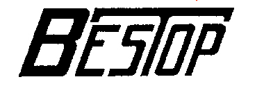 1968-bestop-trademark