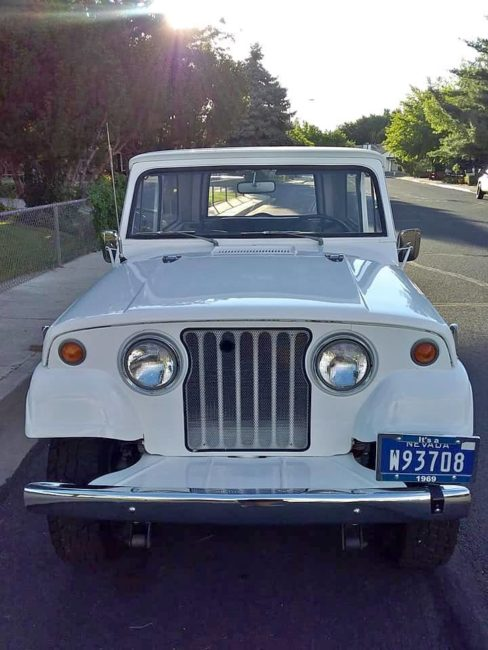 1969-jeepster-commando-sparks-nv1