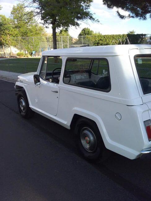 1969-jeepster-commando-sparks-nv2