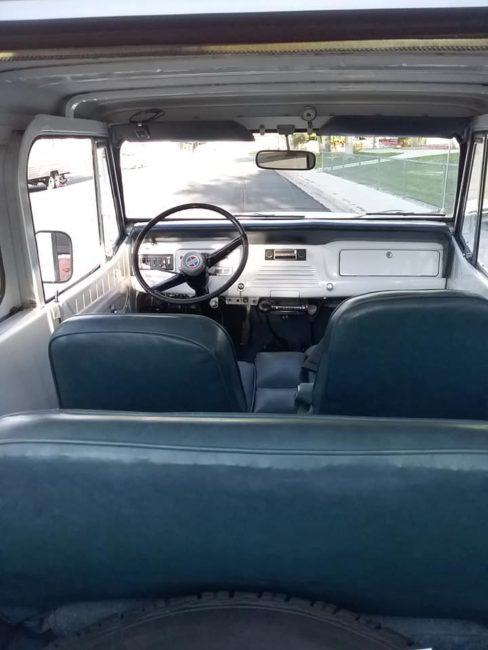 1969-jeepster-commando-sparks-nv3