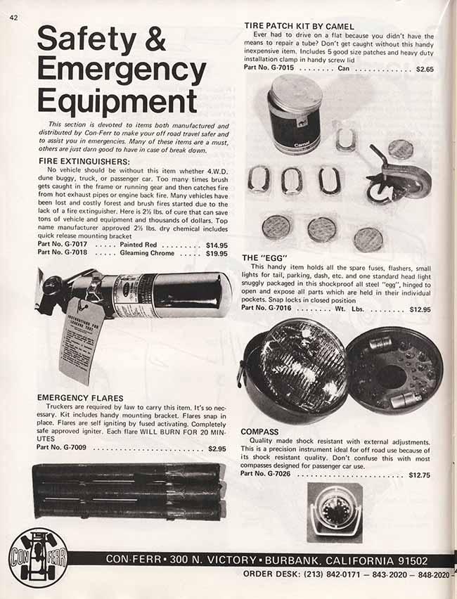1970-conferr-catalog-pg42