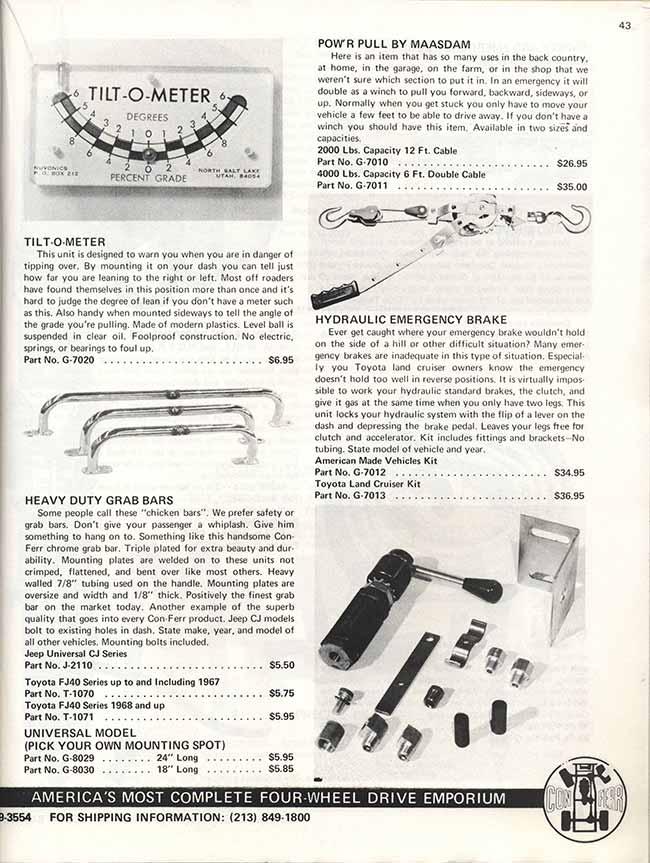 1970-conferr-catalog-pg43