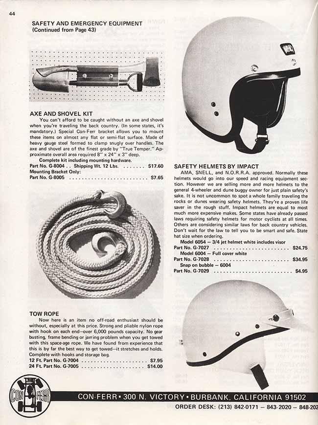 1970-conferr-catalog-pg44