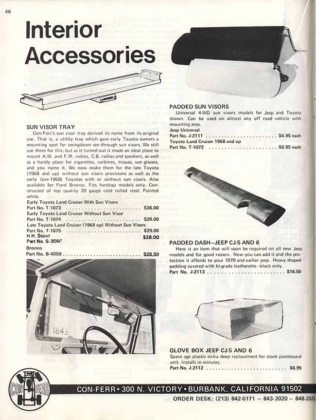 1970-conferr-catalog-pg46