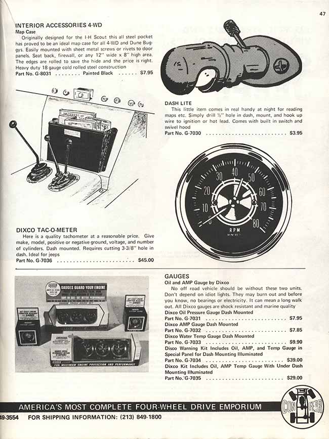 1970-conferr-catalog-pg47