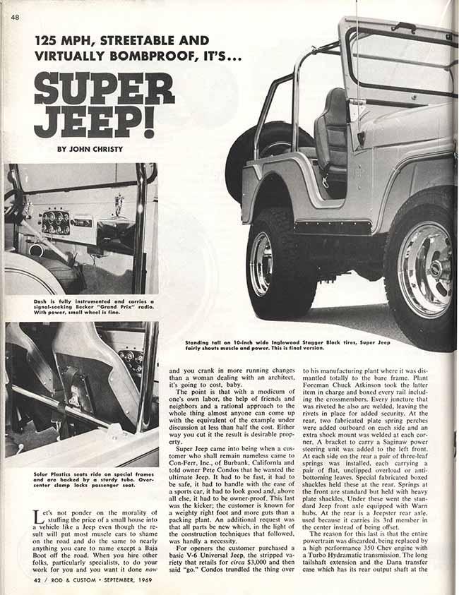 1970-conferr-catalog-pg48
