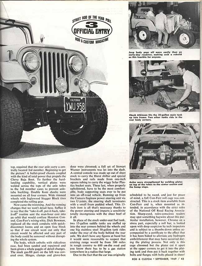 1970-conferr-catalog-pg49